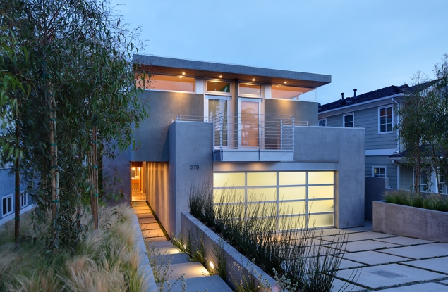 ©Erhard Pfeiffer-South Bay-Olivares Residence-OL_5721
